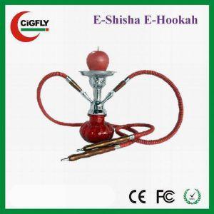 Rechargeable and Reusable Ehookah 2013 Newest Cheap E Shisha E Hookah