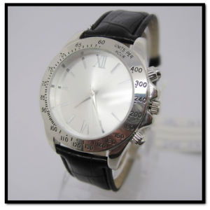 Leather Strap Watches Leather Band Watches Mens Leather Watches Leather Watch Straps pictures & photos