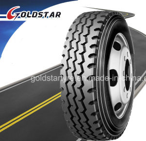 Cheap Tyre pictures & photos