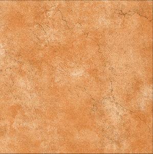 Orange Rustic Tiles (F6068)