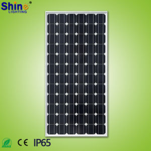 Factory Directly-Selling 300W Mono or Poly Type Solar Panel pictures & photos