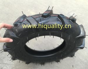 4.00-10 Tractor Tyre