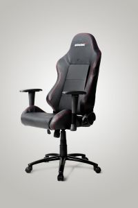 Office Chair (K500)