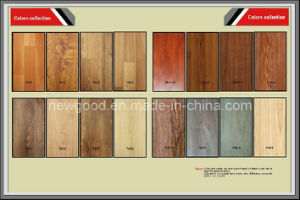 8mm/12mm AC3 AC4 Grade HDF Laminate Flooring, Best Price pictures & photos