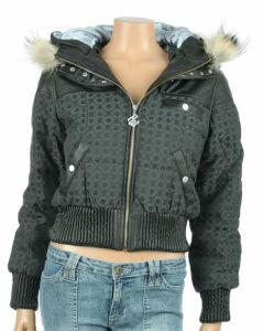 Ladies′ Jacket