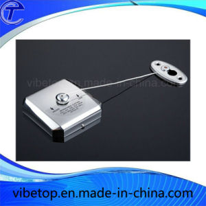 Square Stainless Steel Retractable Clothesline Rope pictures & photos