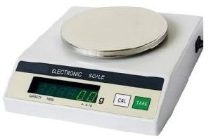 Measuring Tool T Series Electrical Balance pictures & photos