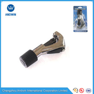 Copper Tube Cutter Cutting Tools pictures & photos