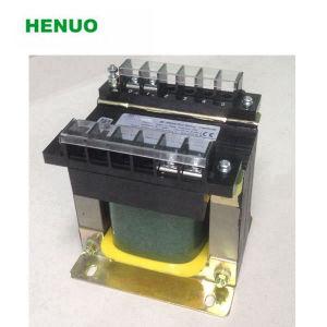 Lzzbj9-12 11kv Medium Voltage CT Current Transformer pictures & photos