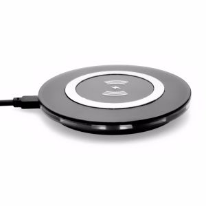 Wireless Charger for iPhone8 pictures & photos