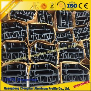Aluminium Window Extrusion Profiles for Africa Market pictures & photos