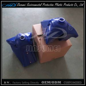 Low Price Plastic Fuel Tank From Rotational Molding Manufacturer pictures & photos