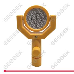 Monitoring Surveying Reflector Sheet System Prism pictures & photos