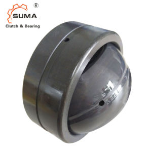 Ge140es2RS Ge160es2RS Radial Spherical Plain Bearing Supplier pictures & photos