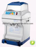 300W Ice Shaver Machine / Newly Ice Crusher Et-188 pictures & photos
