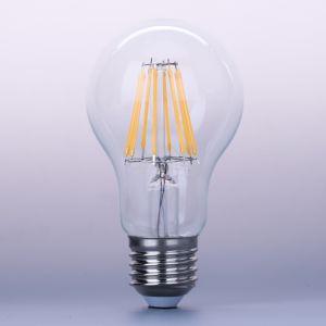 G80 8W LED Bulb, Filament Bulb Light E27 pictures & photos