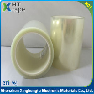 Reticulate PE Protective Film for Plastic Sheet Surface Protection pictures & photos