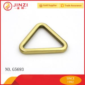 World Brand Bag Parts and Accessories Bag Ring Maker pictures & photos