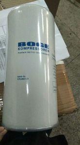 Long Lifetime Boge Kompressoren Oil Separator 575000101 for Air Compressor Parts pictures & photos