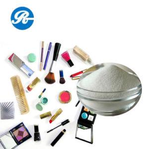 Food Additives Sodium Methyl Paraben pictures & photos