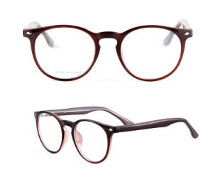 Popular Cp Optical Frames Eyewear Glasses pictures & photos