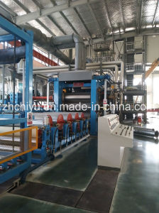 Automatic Batching, Mixing and Conveying System pictures & photos