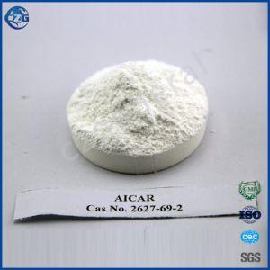 Aicar/Acadesine Cardiovascular Diseases Treatment Aicar pictures & photos