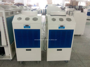 with Ce CB Certificate Cooling Air Industrial Portable Air Conditioner Spot Air Conditioner pictures & photos