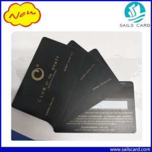 Factory Price Customized Printed Plastic Card/PVC Card/ Blank PVC Card pictures & photos