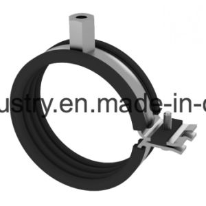 Wheel Seals Customize Rubber Parts Rubber Seals Silicone Rubber Parts pictures & photos