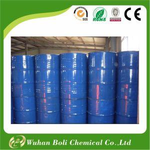 High Quality Liquid Polyurethane Effecting Foam Adhesive for Rebond Foam pictures & photos