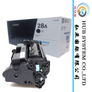 2017 New Toner Cartridge for HP CF228A, CF228X (Compatible & OEM) pictures & photos