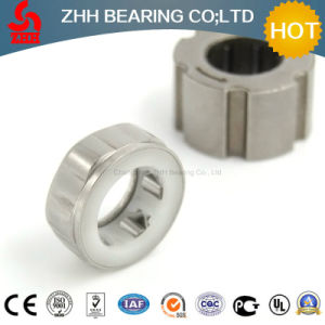 High Quality Ewc0406 Needle Roller Bearing of High Accuracy (EWC0812) pictures & photos
