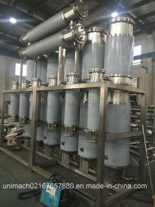 Multi-Efffect Water Distiller Machine (MS) pictures & photos