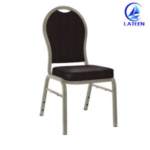 China Wholesale High Quality Luxurious Hotel Banquet Furniture Restaurant Chair