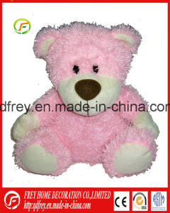 Ce Stuffed Kids Toy of Teddy Bear pictures & photos