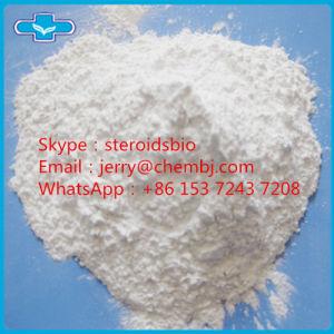 Healthy Steroid Estradiol CAS 50-28-2 Estradiol pictures & photos