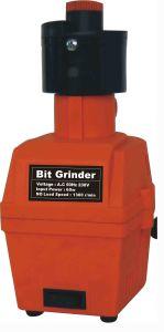 Drill Bit Sharpener (SND401)