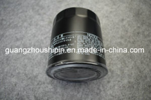 Top Quality Oil Filter 90915-30002 for Toyota Landcruiser pictures & photos
