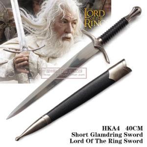European Knight Dagger Historical Daggers pictures & photos