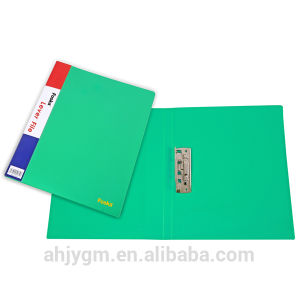 A4/FC/Letter Size Solid Color Office File pictures & photos