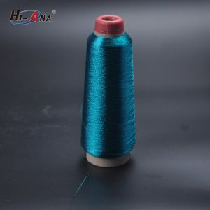 Know Different Market Style Hot Sale Gold Yarn pictures & photos