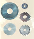 Saw Blades for Wood Cutting pictures & photos