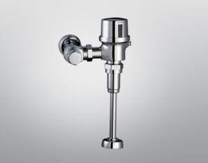 Automatic Urinal Flushers (LEO-2102)