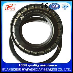 Taper Roller Bearing for Auto Parts (30222) pictures & photos