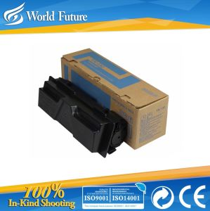 Compatible for Kyocera Toner Cartridge (TK130) pictures & photos