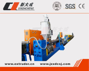 PP Strapping Production Line pictures & photos