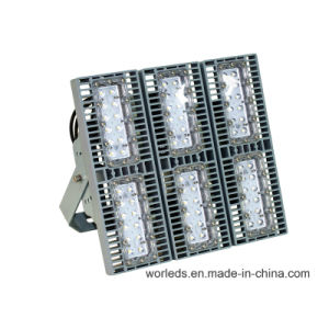Competitive Innovation Outdoor LED High Mast Light (BFZ 220/360 55 Y) pictures & photos