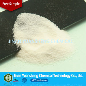 White Powder Cleaning Agent Sodium Gluconate pictures & photos