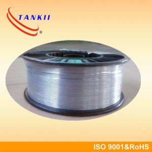 1J85/1 j85 soft magnetic alloy/1 j85 soft magnetic alloy wire pictures & photos